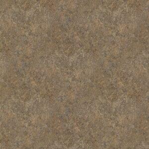 1839 Crystalline Braun - Wilsonart