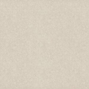 1850 Luna Winter - Wilsonart