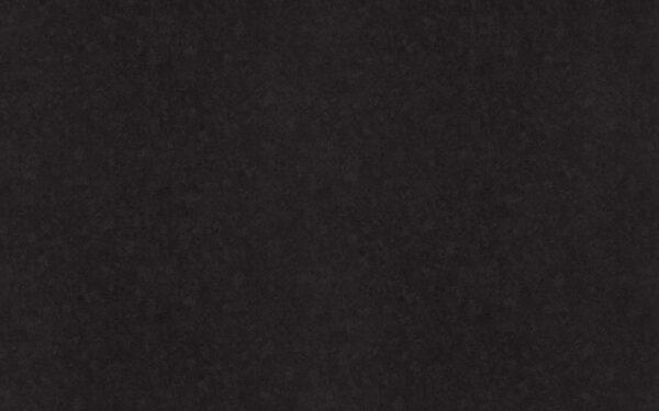 1854 Luna Night - Wilsonart