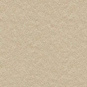 1859 Golden Travertine - Wilsonart