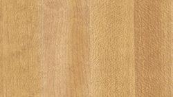 204 Butcherblock Maple - Formica
