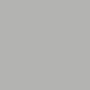 2100 Tungsten - Lamin-Art