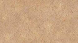 225 Barley Paperform - Lamin-Art