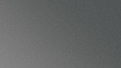 2300 Platinum - Lamin-Art