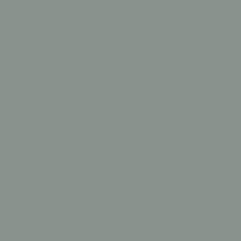 2405 Frost Green - Lamin-Art