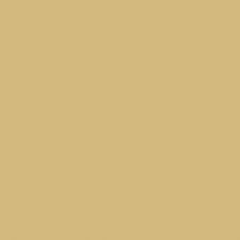 2406 Gold Leaf - Lamin-Art