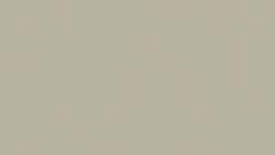 2407 Taupe - Lamin-Art