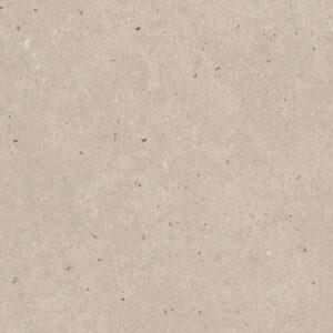 241 Lunar Sandstorm - Lamin-Art
