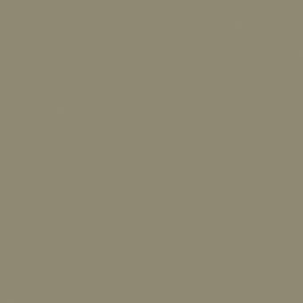 2420 Mineral Gold - Lamin-Art