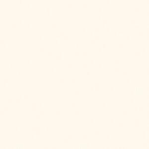 2421 Snowcap - Lamin-Art
