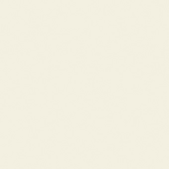 2422 Porcelain - Lamin-Art