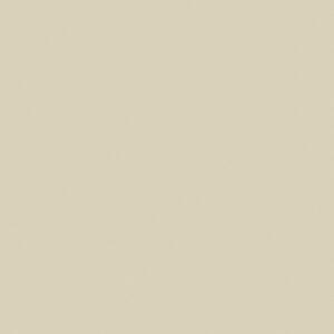 2424 Fawn - Lamin-Art