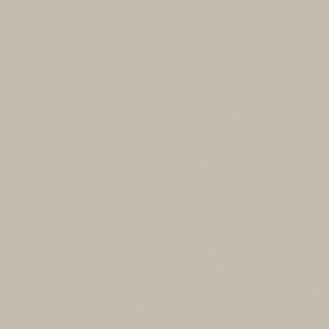 2428 Bisque - Lamin-Art