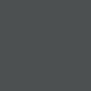 2448 Charcoal Grey - Lamin-Art