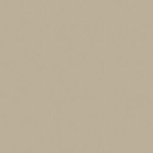 2453 Sand Dune - Lamin-Art
