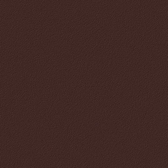 2469 Fire Agate - Lamin-Art