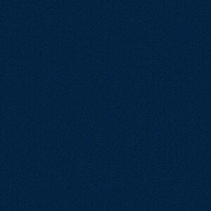 2474 Vivid Blue - Lamin-Art