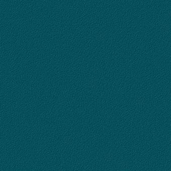 2475 Classic Teal - Lamin-Art
