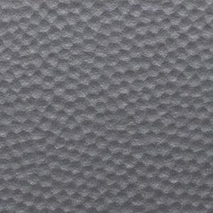 255 Hammered Slate Aluminum - Chemetal