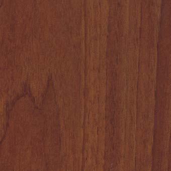 2608 Fancy Walnut - Lamin-Art