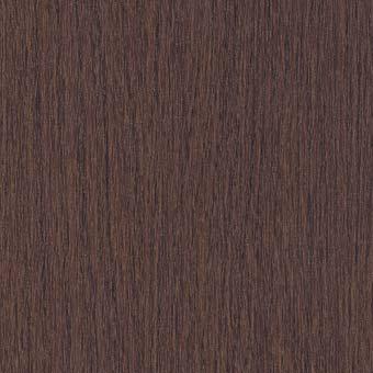 2610 Bronzed Wenge - Lamin-Art