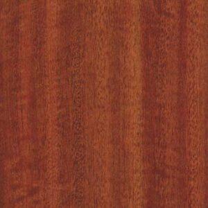 2613 Bronze Ribbon Mahogany - Lamin-Art