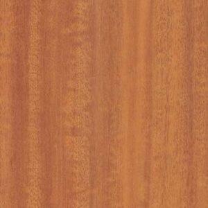 2614 Gold Ribbon Mahogany - Lamin-Art