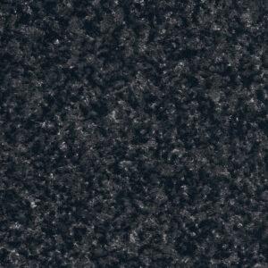 271 Blackstone - Formica