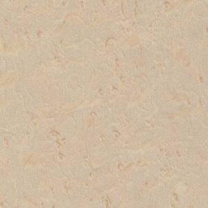 2720 Cashmere Birdseye - Lamin-Art