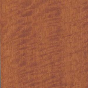 3017 Figured Satinwood - Lamin-Art