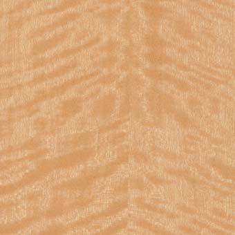 3020 Golden Satinwood - Lamin-Art