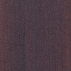 3028 Havana Walnut - Lamin-Art