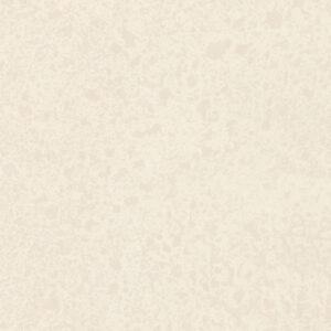 303 Antique White Oxide - Formica