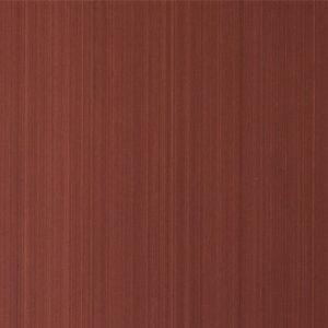 304 Aged Copper Dark - Chemetal