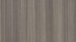 3057 Refined Wood - Lamin-Art