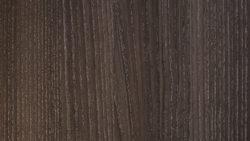 3058 Linear Wood - Lamin-Art