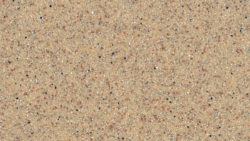 306 Ginger Root Mist - Formica Solid Surface