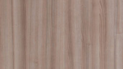 3061 Italian Cherry - Lamin-Art