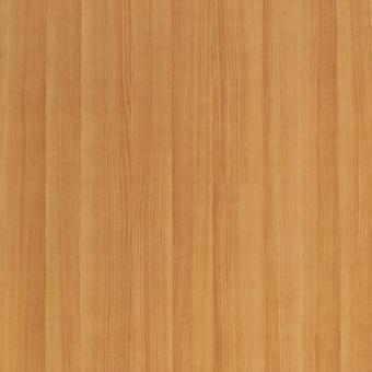 3062 Classic Maple - Lamin-Art