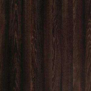 3064 Smoked Oak - Lamin-Art