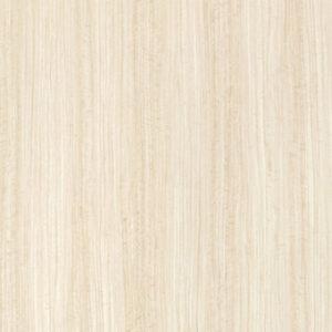 3067 Bleached Eucalyptus - Lamin-Art