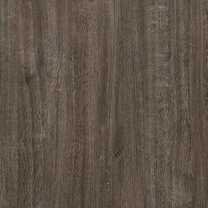 3069 Character Oak - Lamin-Art