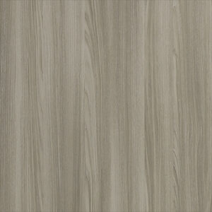 3071 Silver Ash - Lamin-Art