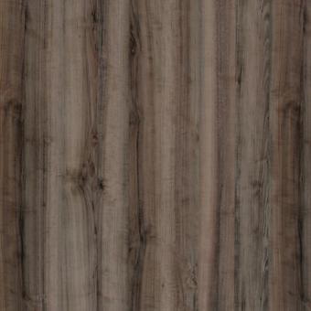 3076 Island Birch - Lamin-Art