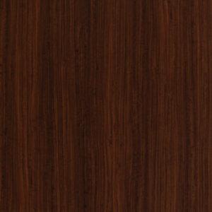 3078 Brown Eucalyptus - Lamin-Art