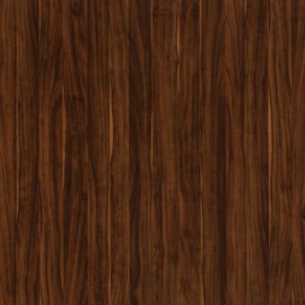 3082 Bronzed Pearwood - Lamin-Art