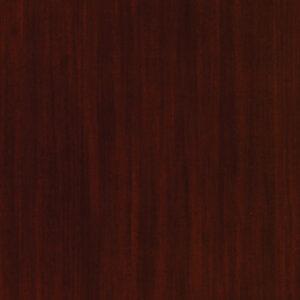 3083 African Sapele - Lamin-Art
