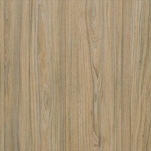 3085 American Elm - Lamin-Art
