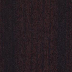 3097 Renaissance Mahogany - Lamin-Art