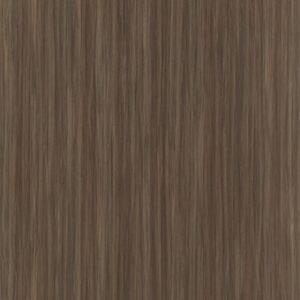 3111 Weathered Ironwood - Lamin-Art